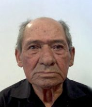 Manuel Américo da Palma
