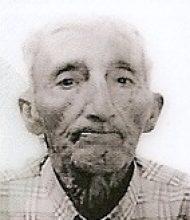 Manuel Guerreiro Medeiros