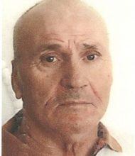 Manuel José Teixeira