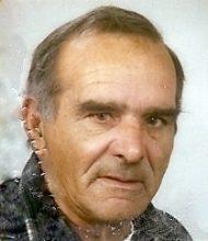 Manuel da Conceição Clemente