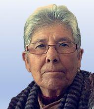 Maria Joaquina Conceição Felício