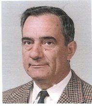 Rogério Rodrigues Palma