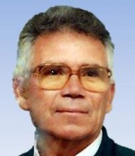 Francisco Costa Viegas