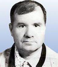 José Francisco Tomaz