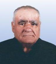 José dos Santos Nobre