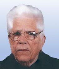 Mariana Antónia da Assunção