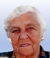 Alice Batista Vaz