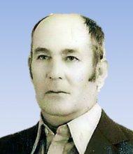 Adelino Guerreiro Rodrigues