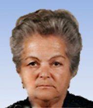 Idália Carolina Reis Periquito Lopes do Carmo