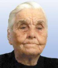 Maria Bárbara Vizeu