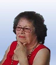 Rosélia Diogo Sotero Paulino
