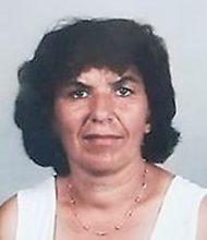 Maria Manuela Romba Costa