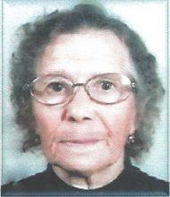 Almerinda Maria Ramires