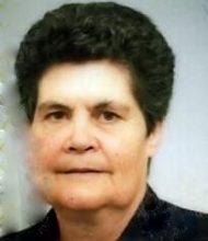 Alzira Maria Martins
