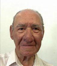 André Manuel Venâncio