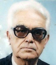 António Afonso Allen Revez