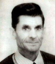 António Bento de Assunção