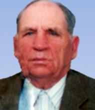António Correia Gomes