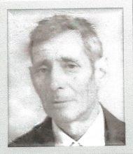 António Manuel Francisco