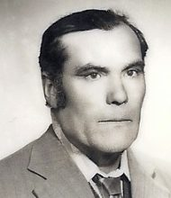 Artur Gonçalves Mestre