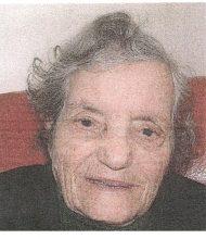 Bárbara Maria Luciana