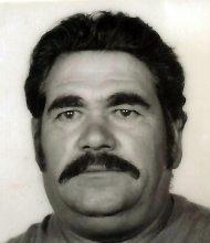 Cipriano José Teixeira