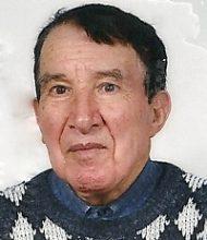 Francisco Gomes Sequeira