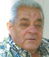 Francisco Lopes João