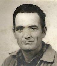 Francisco Pereira Bento