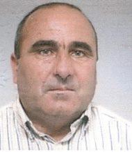 Francisco Silvestre Gonçalves