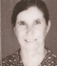 Gertrudes Maria Antónia