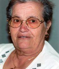 Idalina Maria da Palma