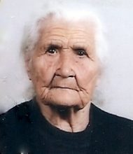 Ilda Maria