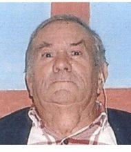 João Francisco Rodrigues