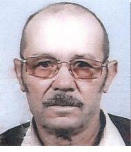 Joaquim António Baião