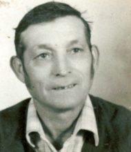 José António Firmino