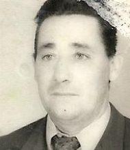 José Gonçalves Dâmaso