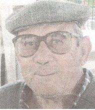 José Januário dos Santos