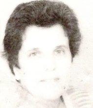 Lúcia Rodrigues Teixeira