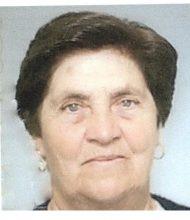 Leonilde Maria Vicente