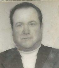 Luís Miguel