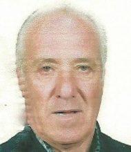Mário Moleira Rosa