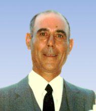 Manuel António Felisberto
