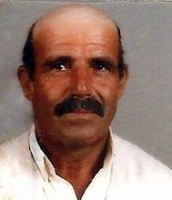 Manuel António José