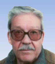 Manuel Francisco Matias