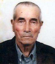 Manuel Mateus Dias