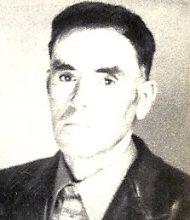 Manuel Rosa Ribeiro