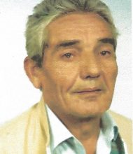 Manuel da Palma Machado