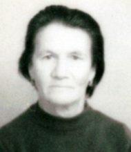 Maria Ana Bárbara