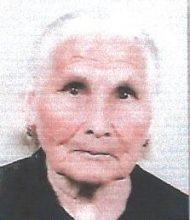 Maria José Godinho